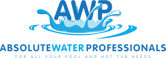 Absolute Water Professionals Logo