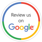 Absolute Water Professionals Google Reviews