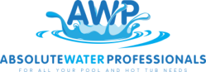 Logo of Absolute Water Professionals